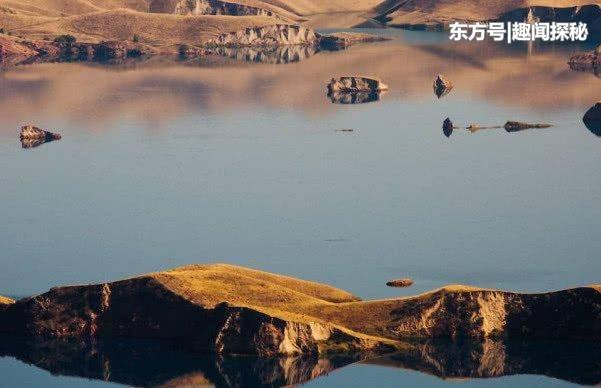 亚洲最穷的国家,为吸引中国游客想出这馊办法,网友:我们又不傻