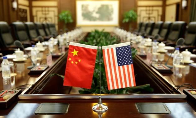 China unveils new punishments for IP violation