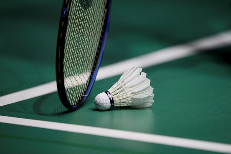 Badminton official banned for life over corruption claims