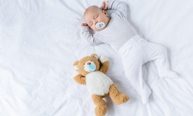 Why Hong Kong has fewer babies