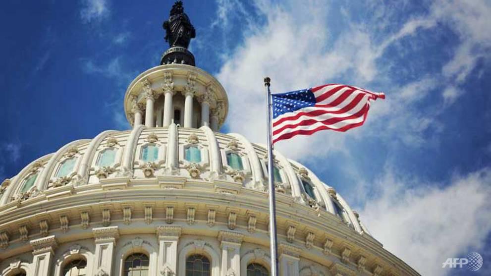 US Senate to vote on Thursday on opposing bids to end shutdown