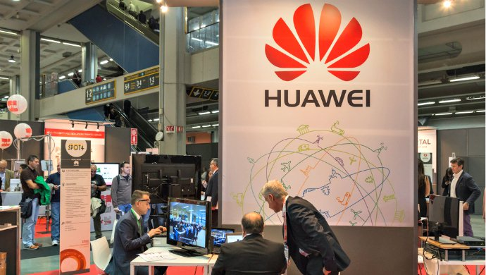 Today's top tech news, Dec 06: Huawei CFO arrested in Canada