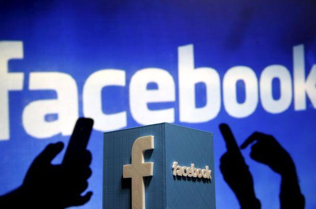 Facebook增拨90亿回购股份