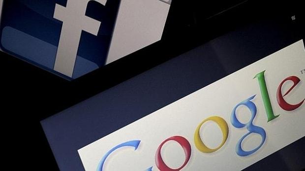 澳洲当局建议成立新监管机构监督Facebook及谷歌行为