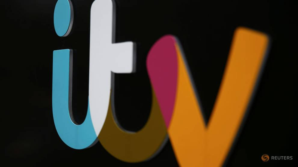 ITV signs three-year world-class boxing deal