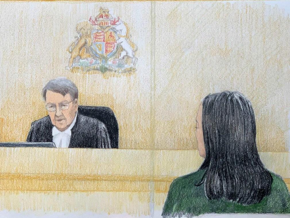 加拿大拘捕孟晚舟 美媒:如同中国逮捕乔布斯女儿(图)