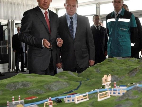 俄罗斯篡改历史:教科书删除占领中国领土(组图)