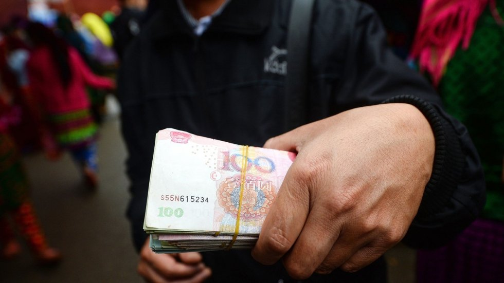 China's lonely bachelors spend thousands with Mekong bride matchmakers to save face and buy time