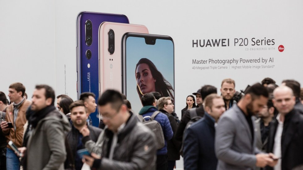 Huawei woes multiply as France risks becoming its next challenge in global 5G fight