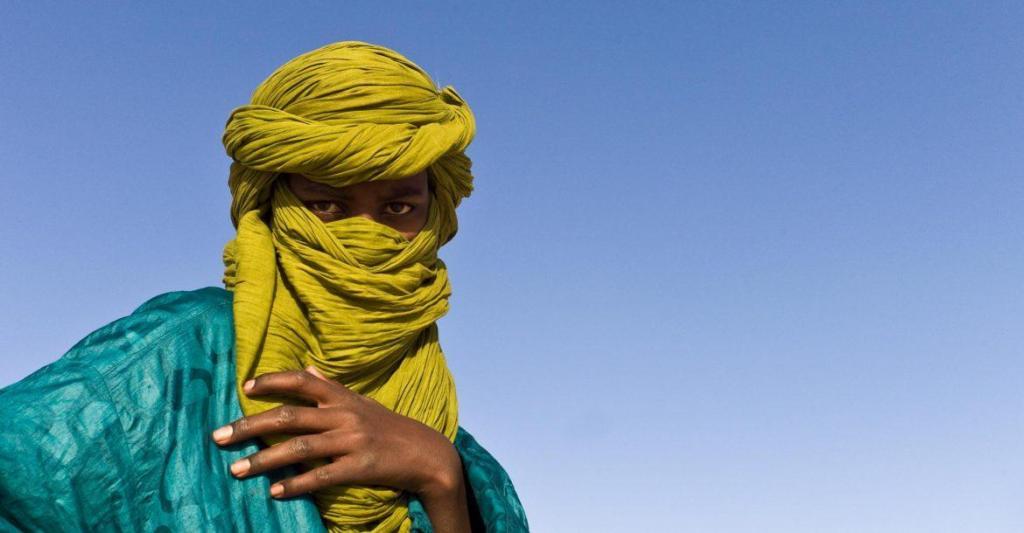 非洲国家马里和尼日尔边境发生屠杀 47名平民遇难