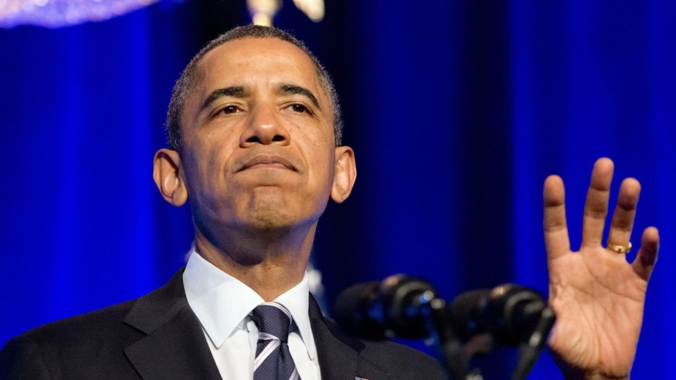 US federal judge rules Obamacare is unconstitutional