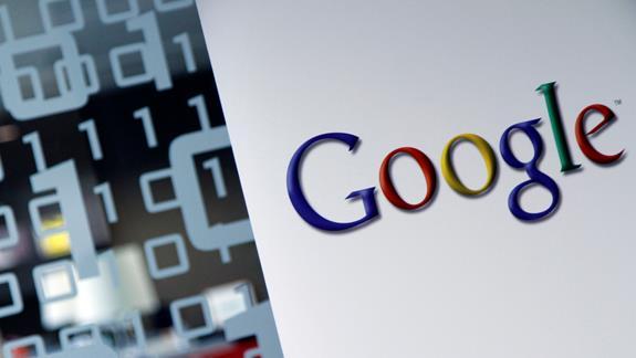 谷歌在印市场推出购物功能 提供特色本土语言选项