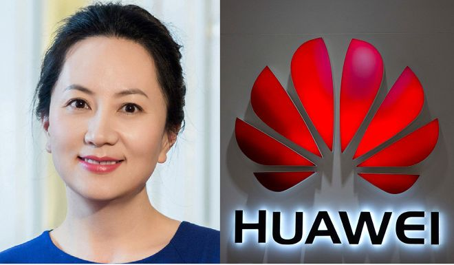 Why the US needs to stand with Canada and set aside politics in the prosecution of Huawei's cfo