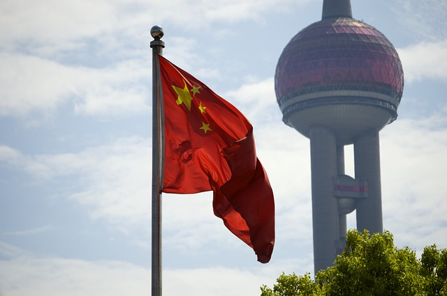 China parliament to start key annual session on May 22