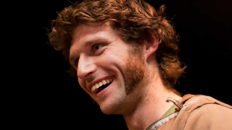 Guy Martin appears in court over false driving licence claims