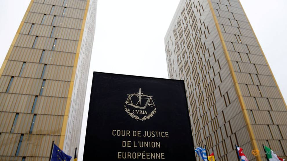 Polish response to ECJ ruling is in the right direction - EU executive