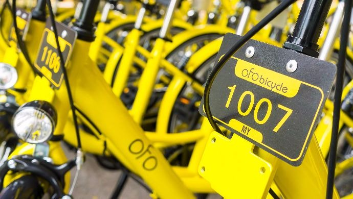 Today's top tech news, December 20: Ofo has nearly 12M users waiting for deposit refunds