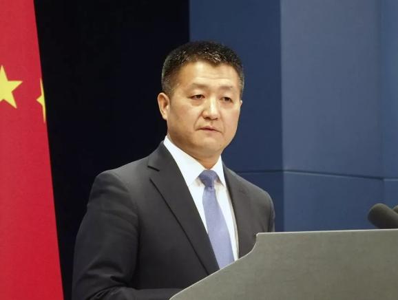 """不顾中方反对 美国要在""""西藏""""玩火?"""