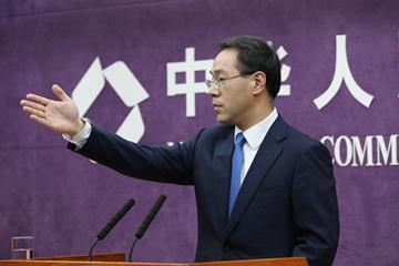 美国推迟对中国2000亿美元商品加征关税 商务部:积极信号