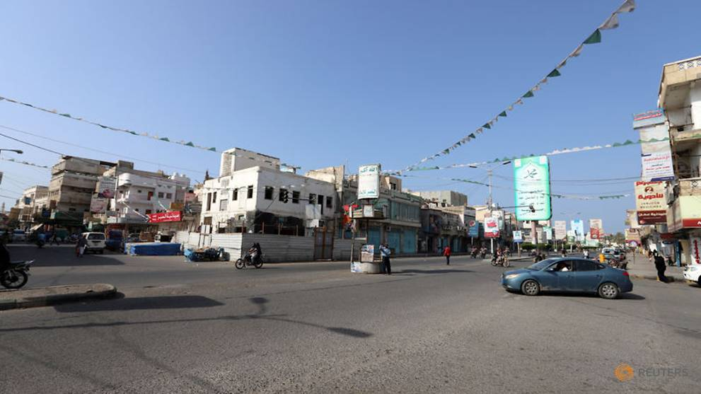 UN to vote Friday to approve advance monitors for Yemen truce
