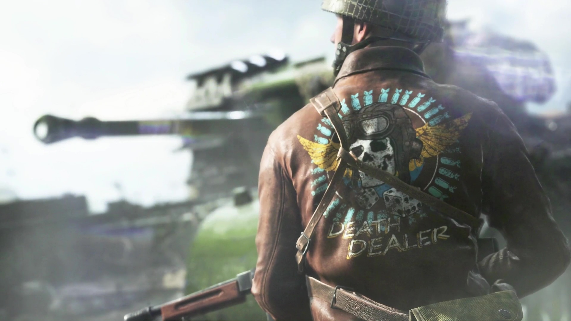 Battlefield 5 team apologizes to community, rolls back time to kill changes