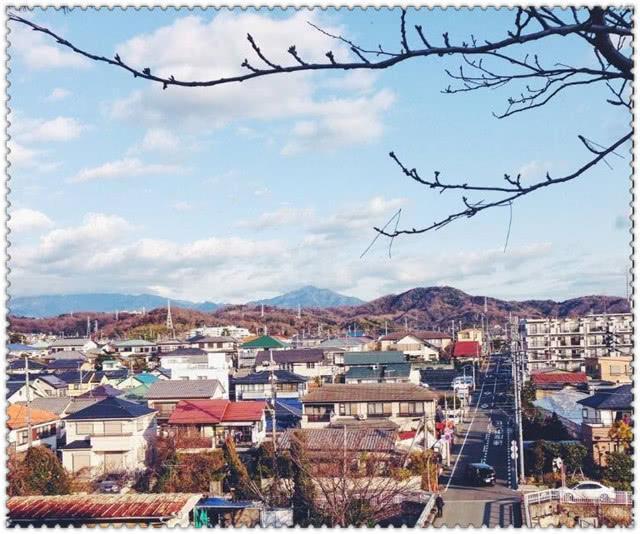 """中国游客在日本又火了,神奈川放大招,对中国游客出台""""六不规范"""
