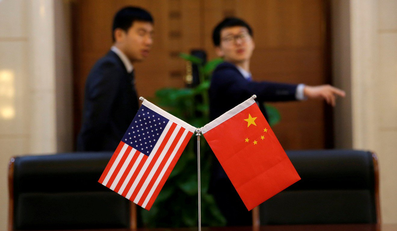 Cheer up, crises like the US trade war reform China's economy
