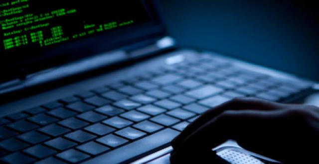 """中国第一起""""流量劫持""""入刑 最高法加码打击网络犯罪"""