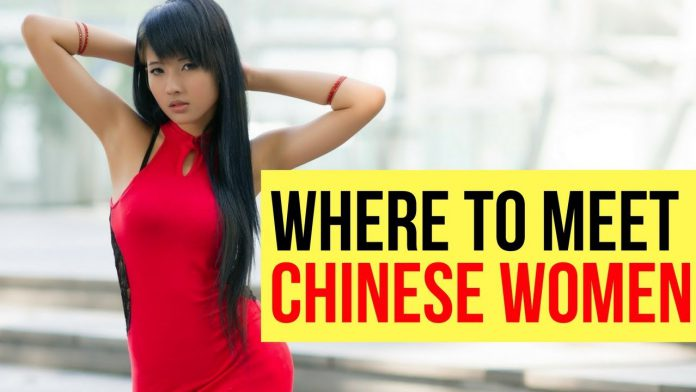 Christmas, social media, and unresponsive society heighten dates-for-hire and sex-related crimes in Hong Kong