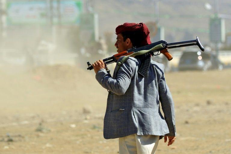UN convenes warring sides in Yemen's hodeida