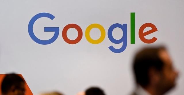 继Facebook后,苹果取消了谷歌的iOS企业开发者证书