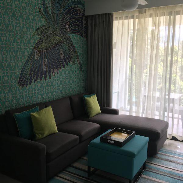 Cassia Bintan Resort: A Hip Beach Getaway With Your Pals