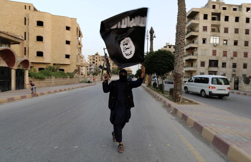 Australia's bid to strip Islamic State recruiter's citizenship hits snag