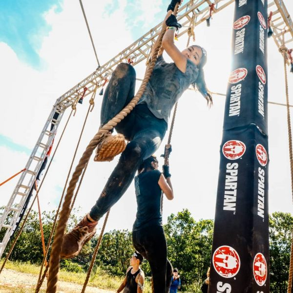 5 Adrenaline Pumping Events We're Excited For In 2019