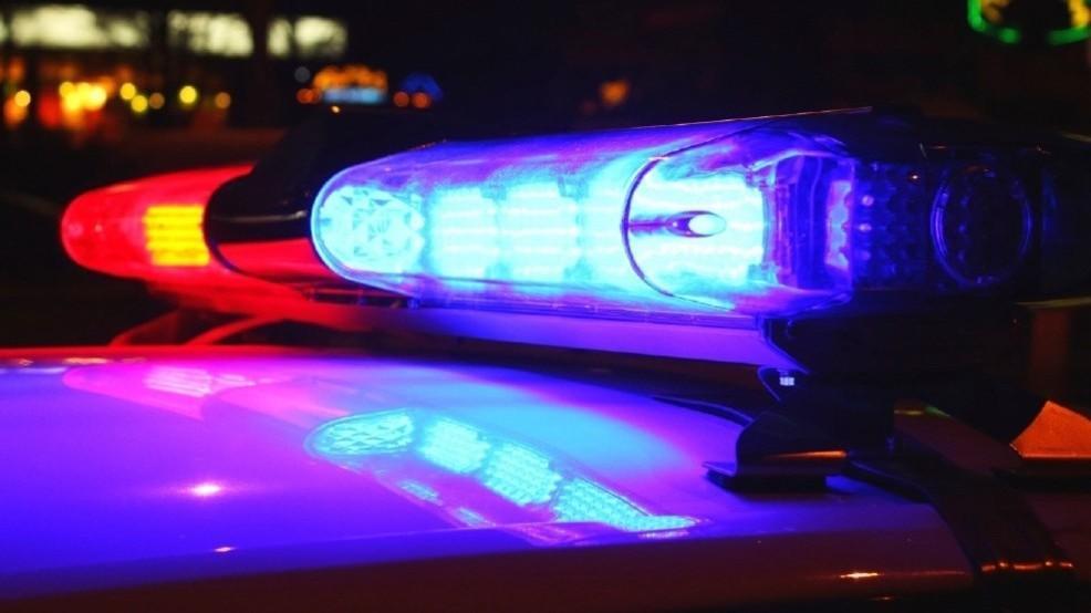 美国华盛顿特区发生一起车祸 3名儿童死亡