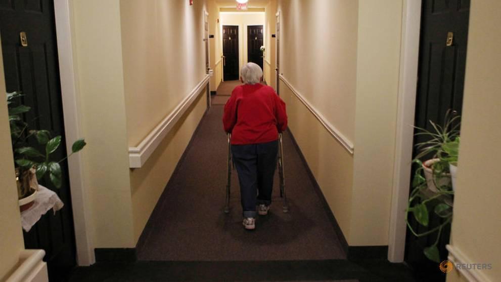 Big claims strain senior living market for US insurers