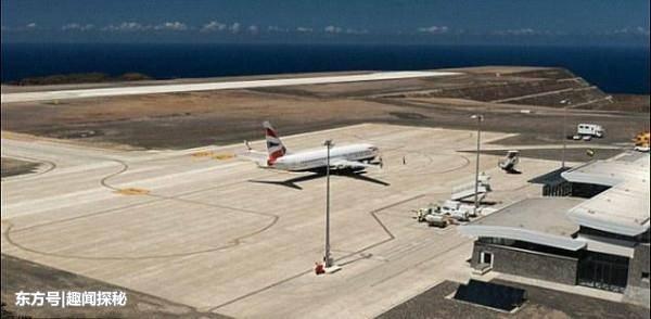 花25亿人民币建造的飞机场,7年来只有1架飞机降落,尴不尴尬