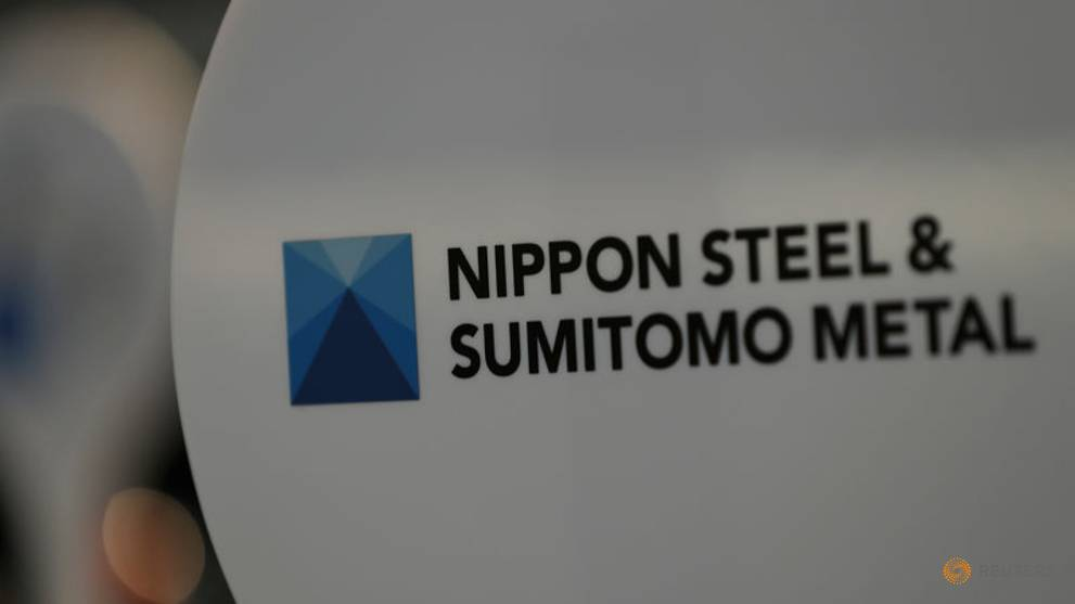 Japan to seek talks with South Korea over Nippon Steel court decision