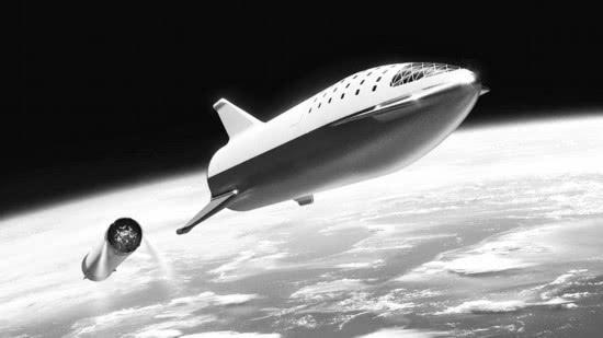 2019全球航天充满重量级任务 多国扎堆登陆月球