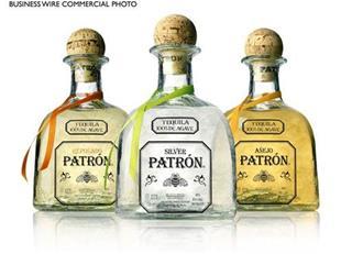 Cops: Florida Men Stole Truckload of Tequila