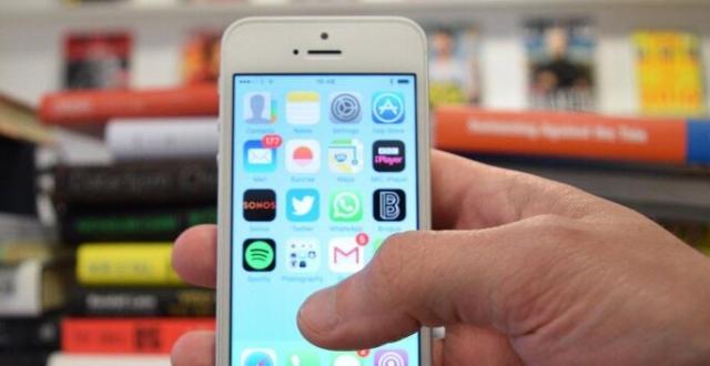 纬创在印度投资3.4亿美元 扩大iPhone生产