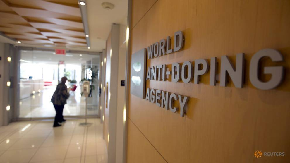 WADA athletes body seeks Russia ban over missed deadline