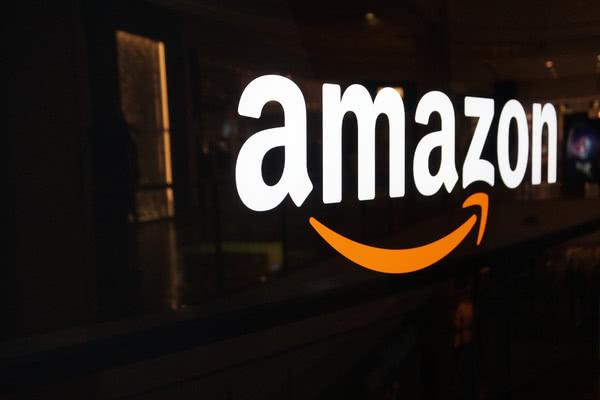 高盛:亚马逊等公司风险-回报情况是美国互联网公司最佳