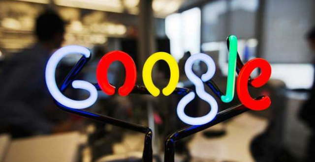 为避税2017年谷歌向百慕大壳公司转移199亿欧元