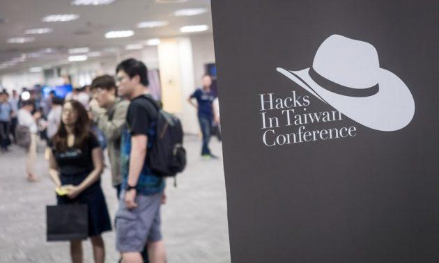 Taiwan boosting cyberwar readiness to 'strike back'