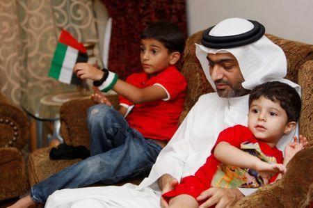 U.N. Calls on UAE to release rights activist mansoor