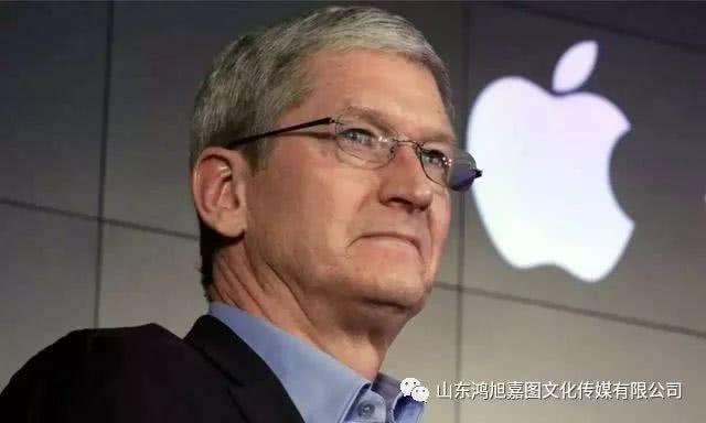 苹果提交合规性证据,望撤销禁售令!网友:禁售令都没啥用