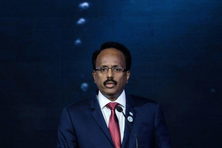 UN council regrets Somalia's decision to expel envoy