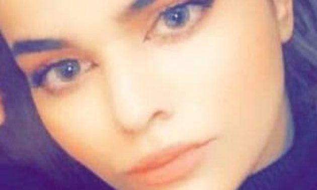 Saudi teen held at Bangkok airport fears she will be killed
