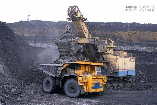 惨烈!阿富汗金矿无预警崩塌矿工被埋,至少40死10伤!